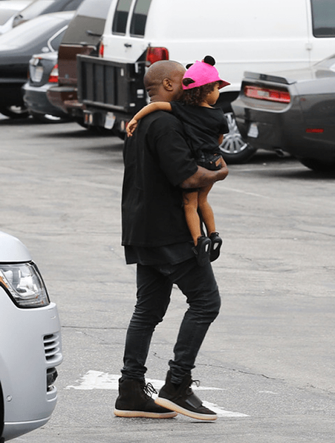 yeezy-boost-infant-baby-sizes-2