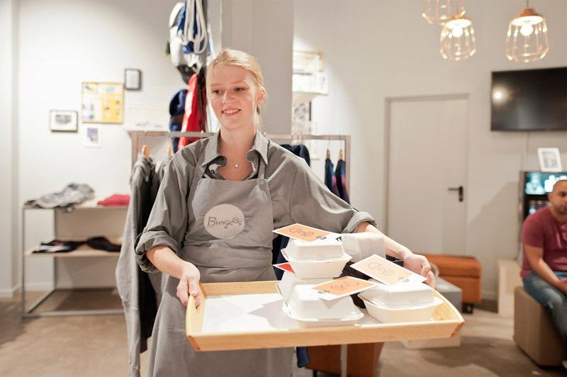 18sneaker-store-krefeld-sneakrs