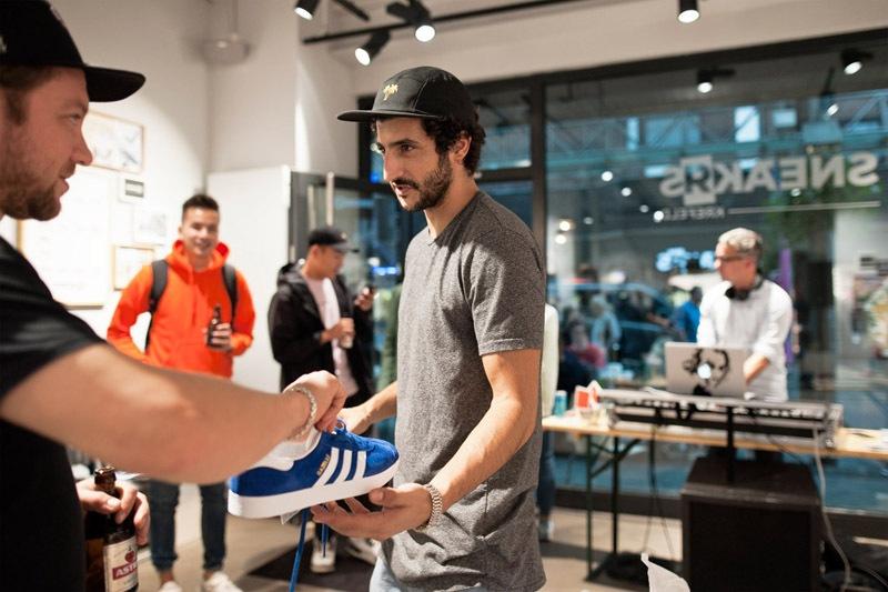 19sneaker-store-krefeld-sneakrs