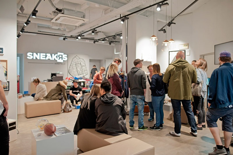 23sneaker-store-krefeld-sneakrs