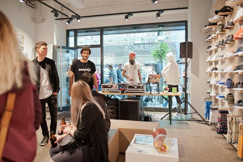 24sneaker-store-krefeld-sneakrs