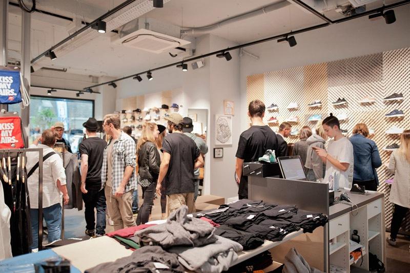 26sneaker-store-krefeld-sneakrs