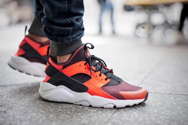 31sneaker-store-krefeld-sneakrs