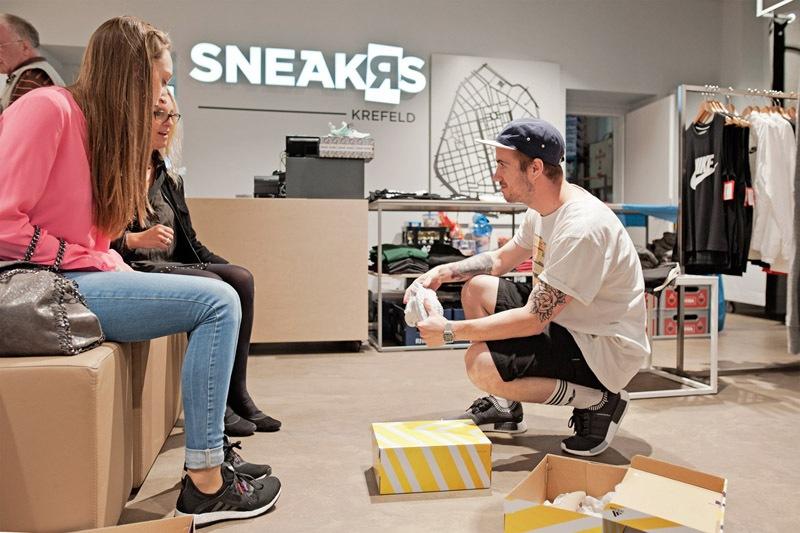 3sneaker-store-krefeld-sneakrs