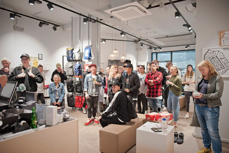 40sneaker-store-krefeld-sneakrs