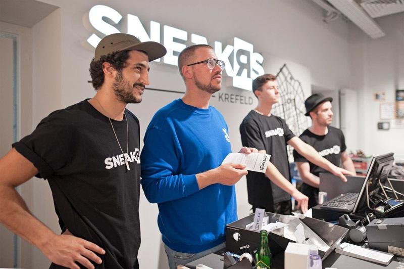 41sneaker-store-krefeld-sneakrs