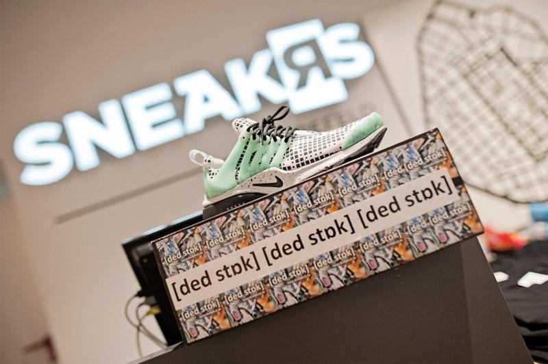 4sneaker-store-krefeld-sneakrs