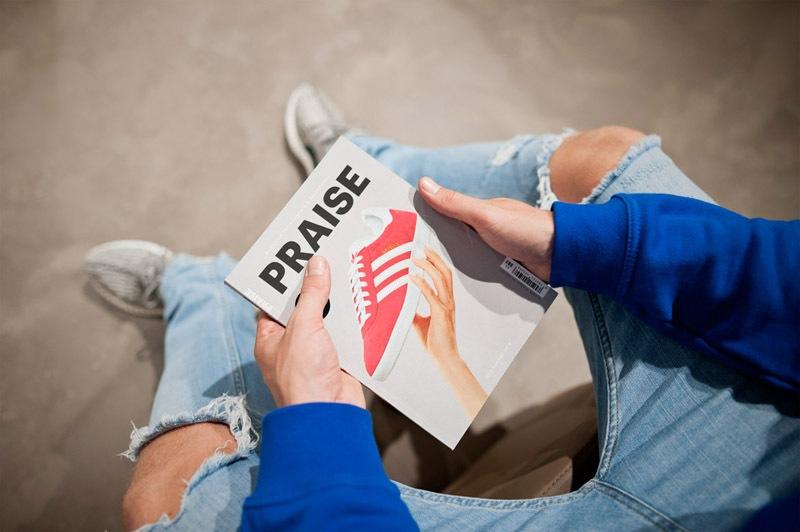 50sneaker-store-krefeld-sneakrs