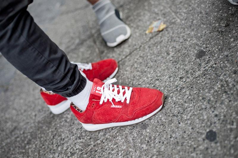 51sneaker-store-krefeld-sneakrs