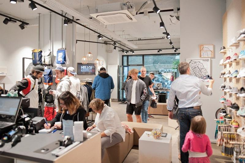 5sneaker-store-krefeld-sneakrs