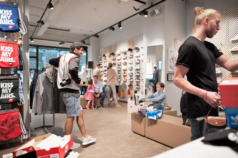 6sneaker-store-krefeld-sneakrs