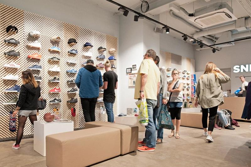 7sneaker-store-krefeld-sneakrs