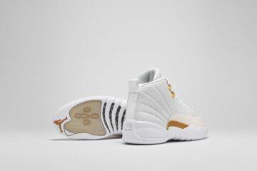 first rate save up to 80% fantastic savings Air Jordan Sneaker Releases   Dead Stock