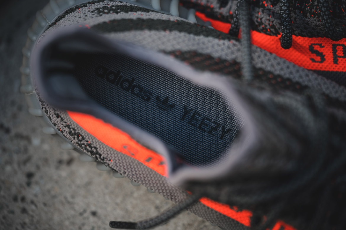 buy online 4acf2 a1ac3 adidas Yeezy Boost 350 V2   Alle Release-Infos   Dead Stock