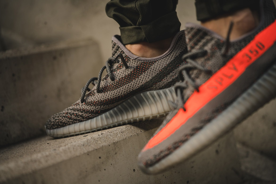 wide varieties classic style new authentic adidas Yeezy Boost 350 V2   Alle Release-Infos   Dead Stock