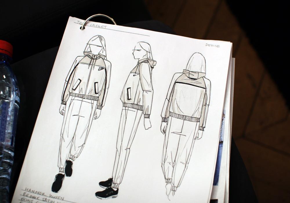 nike-techpack-paris-0010