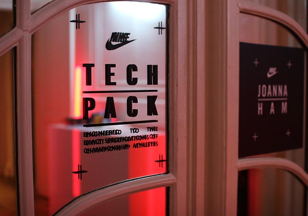 nike-techpack-paris-0016