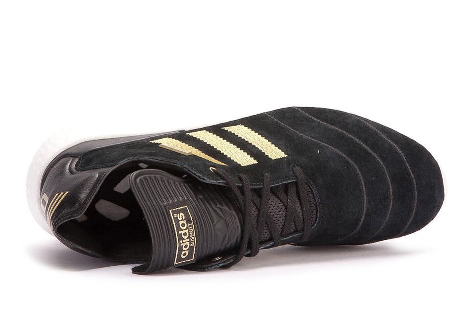 brand new 0c436 a6cc0 ... adidas-busenitz-pure-boost-10-year-anniversary-black-