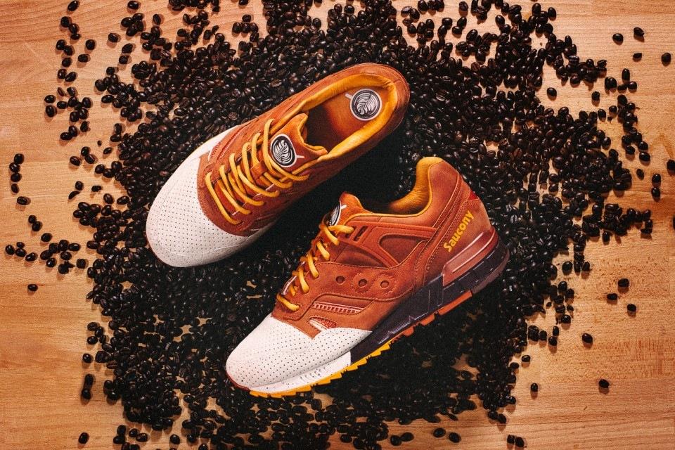 saucony-pumpkin-spice-grid-sd-02-960x640
