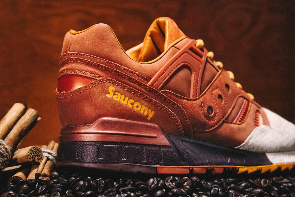 saucony-pumpkin-spice-grid-sd-05-960x640