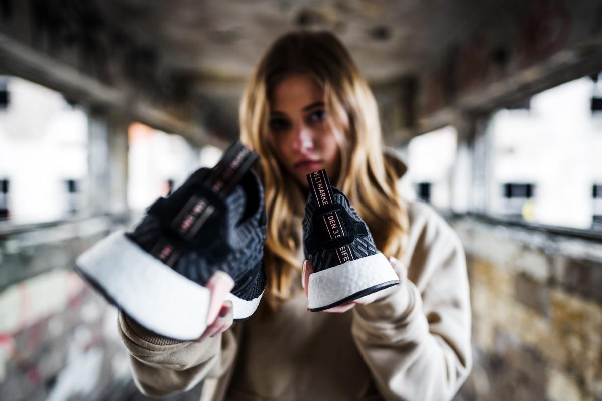 adidas-nmd-r2-wmns - 16