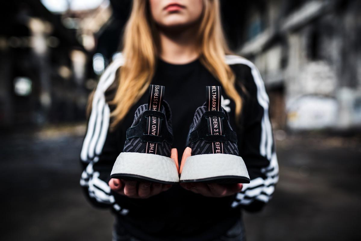 adidas-nmd-r2-wmns - 8