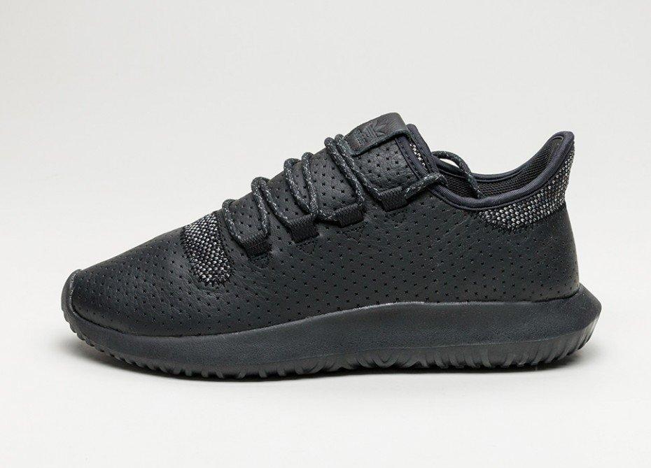 Buy Adidas Tubular Viral V2 Near
