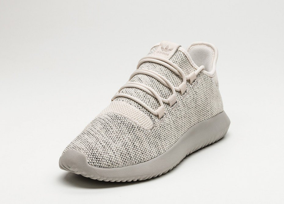 Women S Tubular Shadow Shoes Adidas