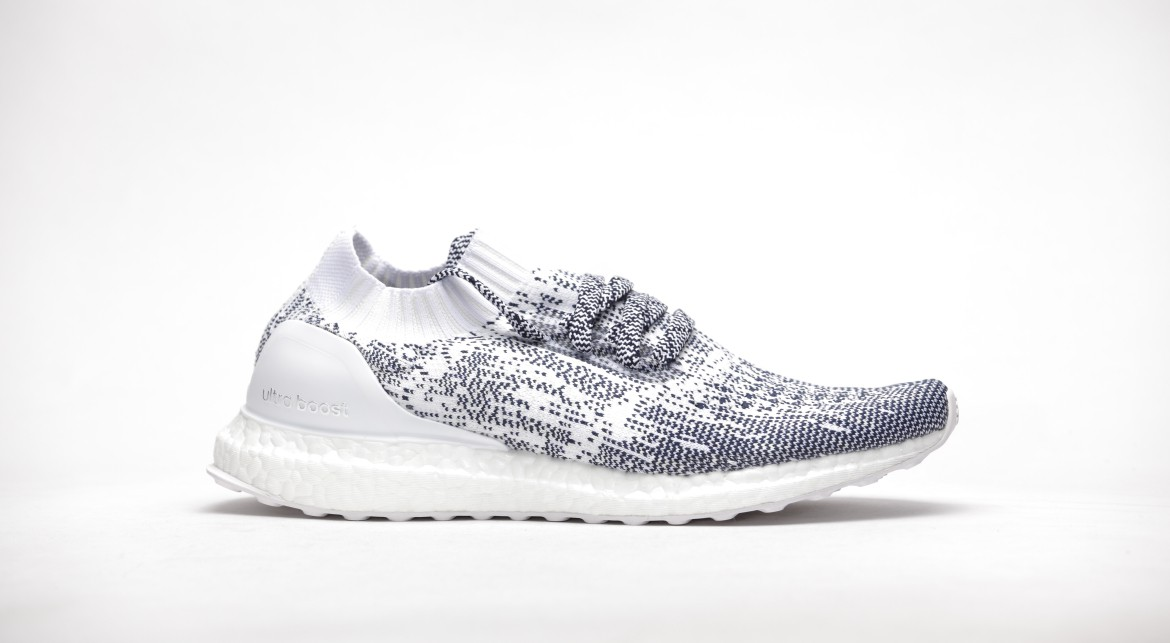 adidas Ultra Boost Uncaged Non Dyed | Alle Release Infos