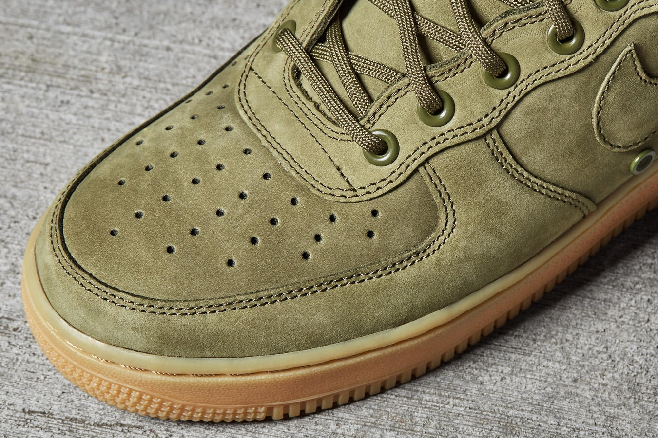 nike-special-field-air-force-1-02