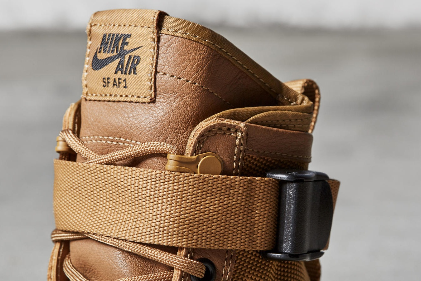 nike-special-field-air-force-1-06