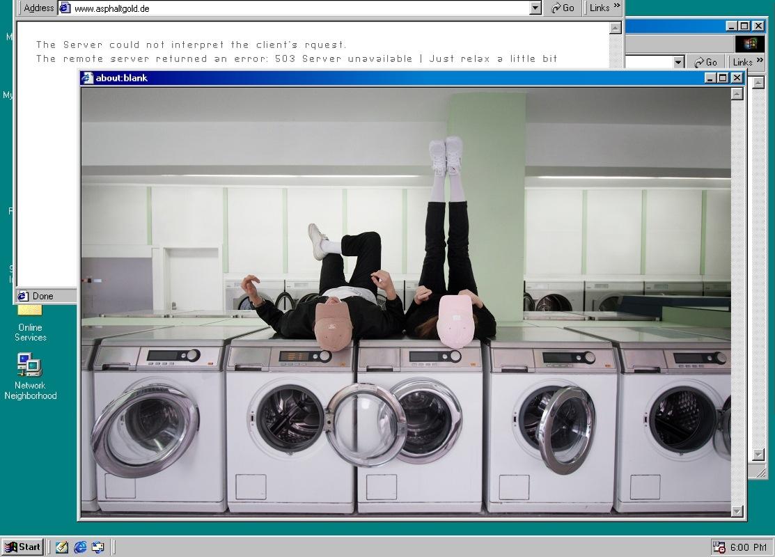 New_Era_asphaltgold_ERROR503_Server_Crash_Capsule_3