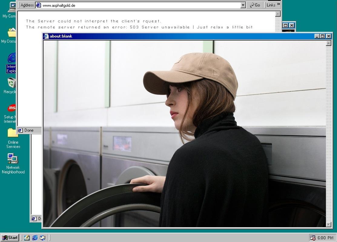 New_Era_asphaltgold_ERROR503_Server_Crash_Capsule_9