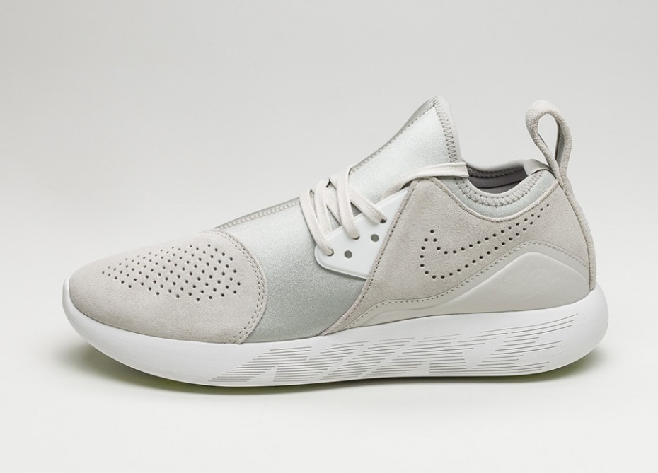 check out 1f691 0334b best price nike lunar charge kith 5d4b2 b3d42