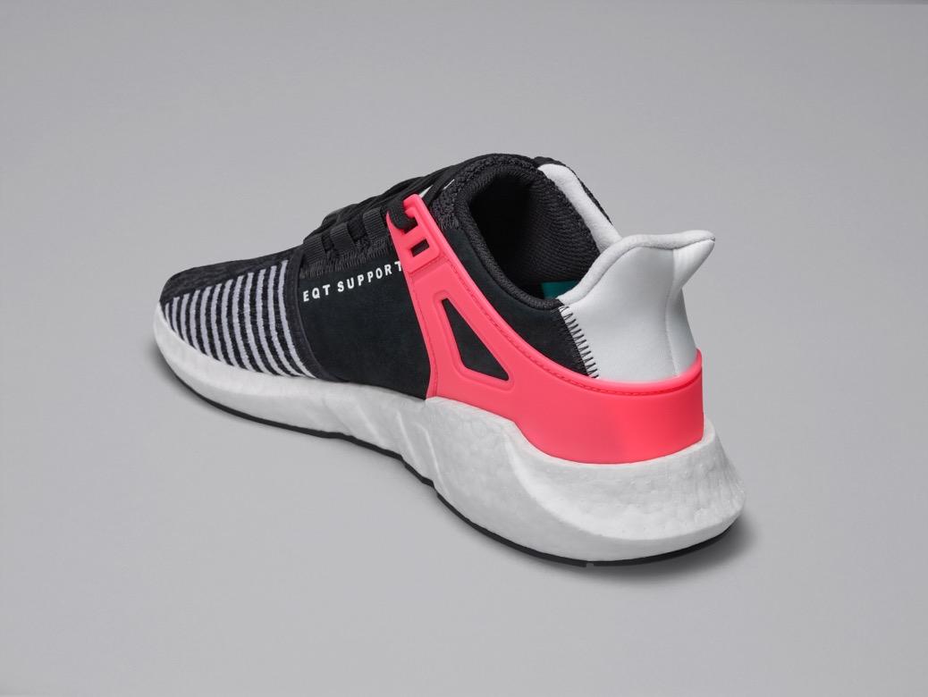 adidas-eqt-93-17-2