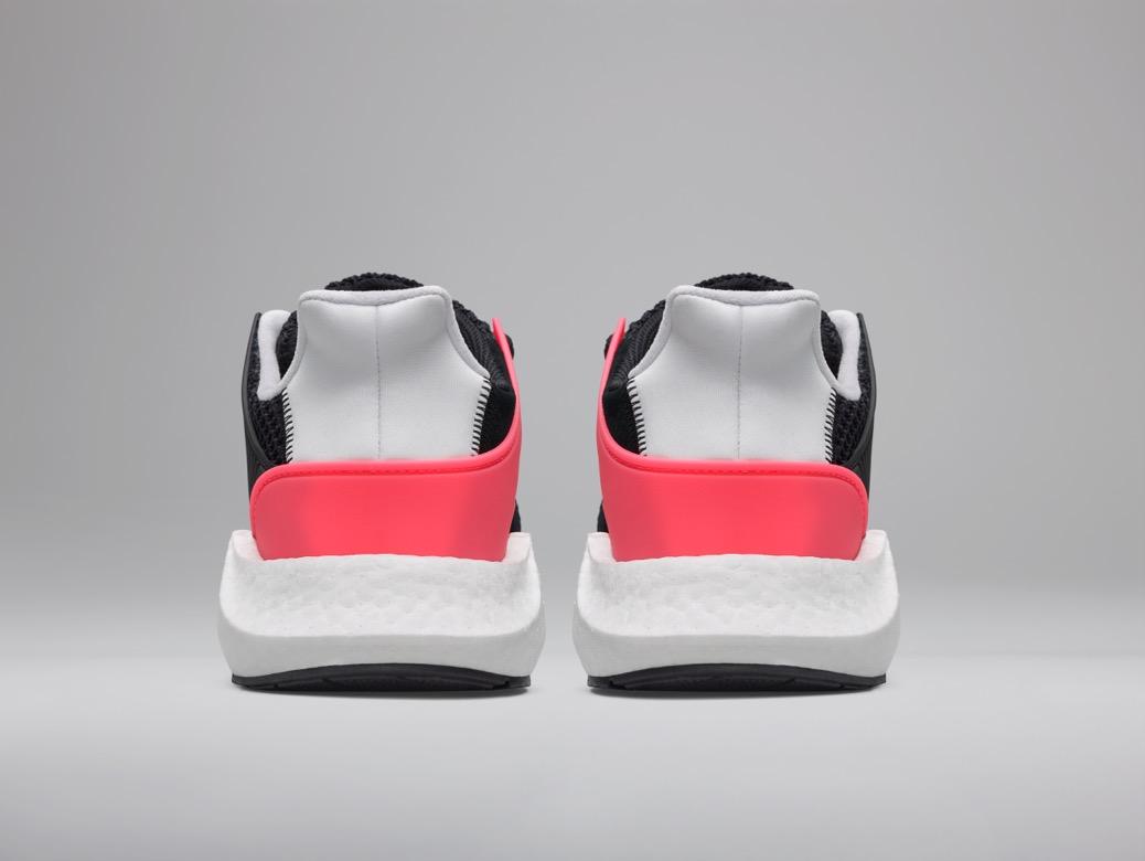 adidas-eqt-93-17-5