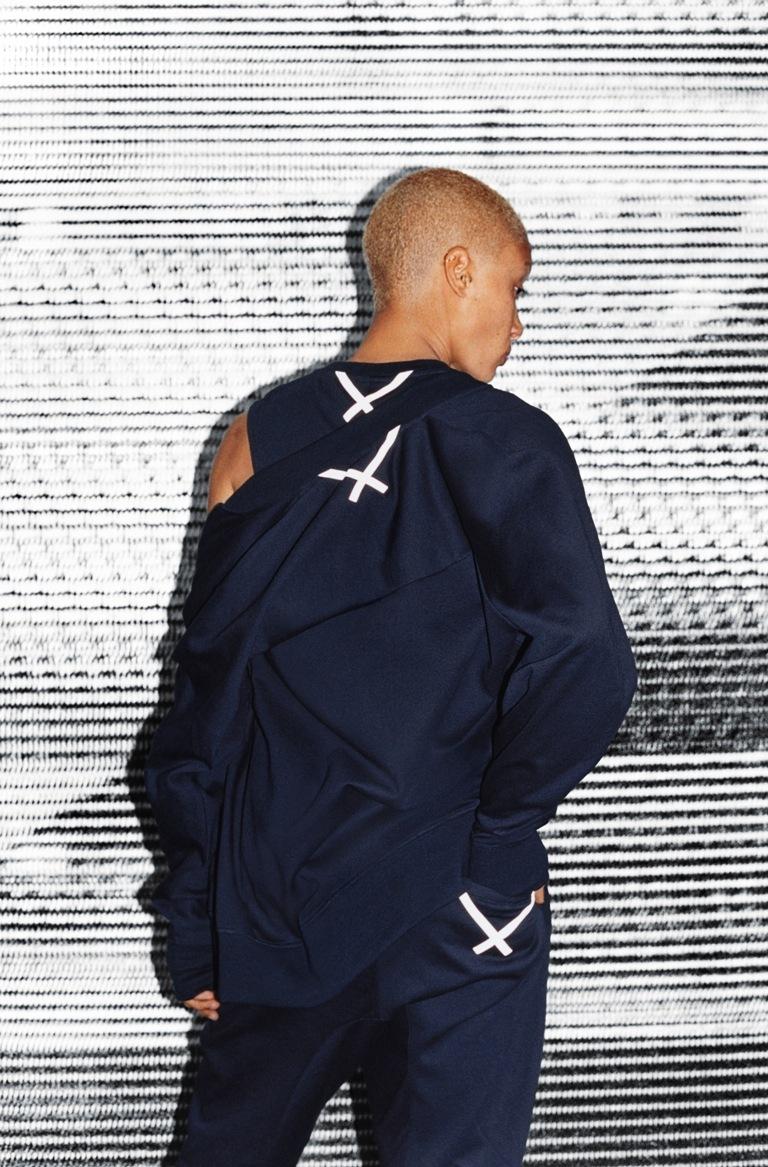 adidas-originals-XBYO5