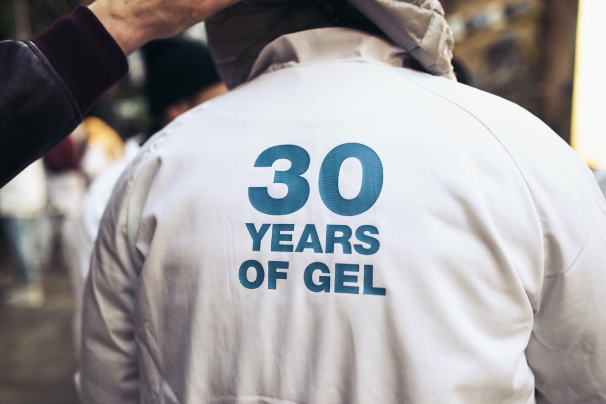 asics-gel-30-years - 37