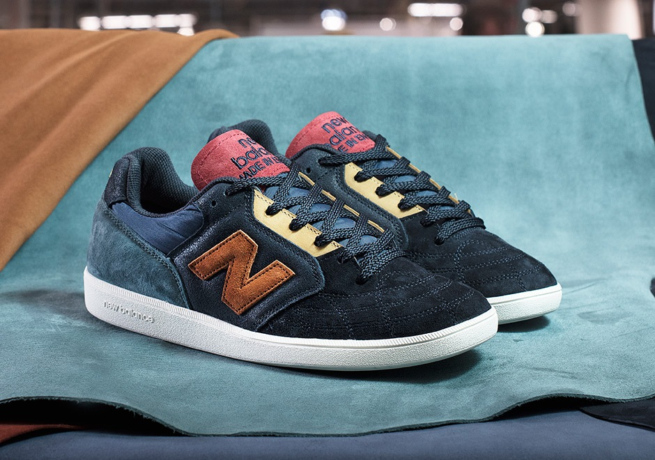 new-balance-epic-tr-yard-pack-1