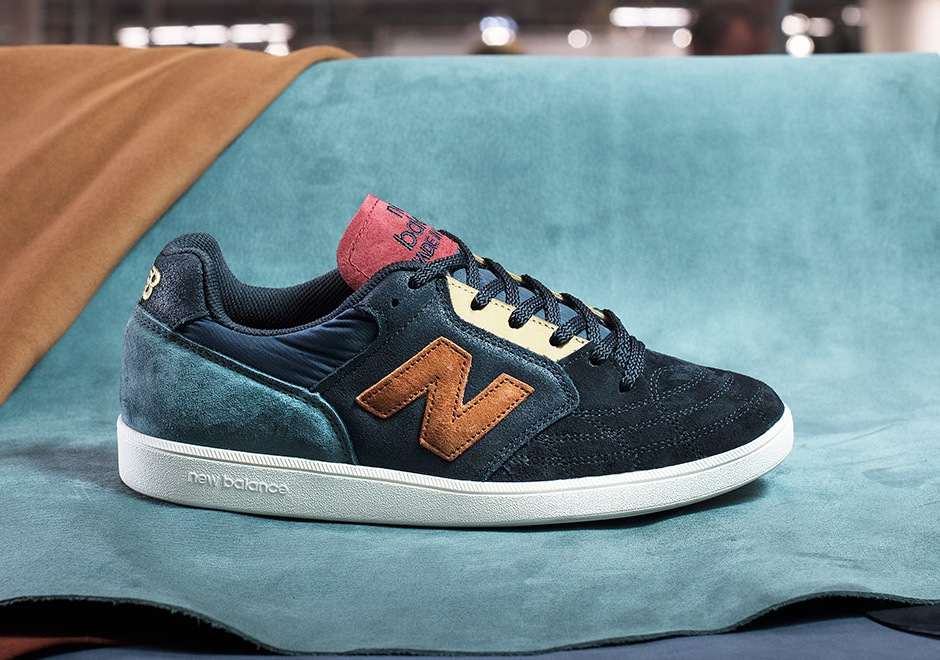 new-balance-epic-tr-yard-pack-2