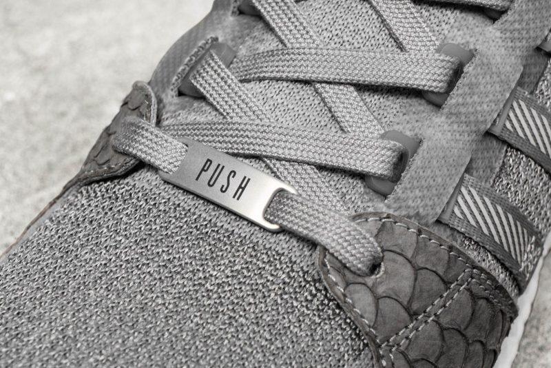 pusha-t-talks-adidas-originals-king-push-eqt-grayscale-5