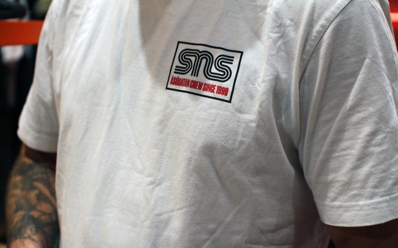 sns-store-berlin-deadstock-00_0006_Ebene 23
