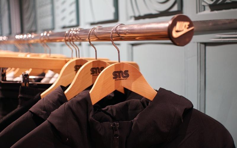 sns-store-berlin-deadstock-00_0020_Ebene 12