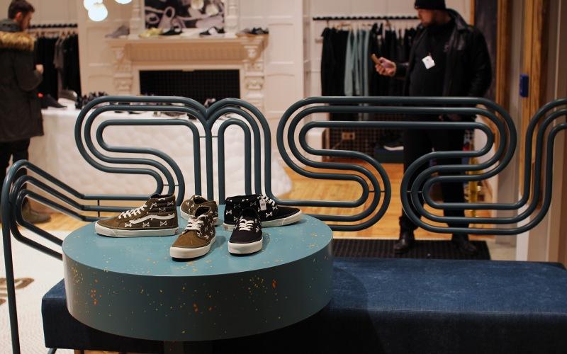 sns-store-berlin-deadstock-00_0023_Ebene 10 Kopie