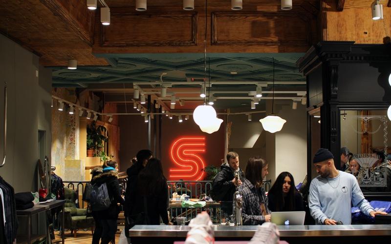 sns-store-berlin-deadstock-00_0024_Ebene 9