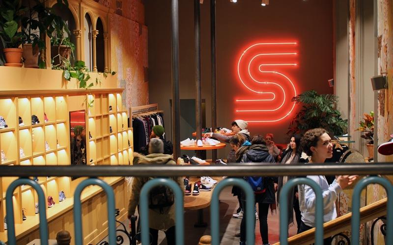sns-store-berlin-deadstock-00_0030_Ebene 4 Kopie