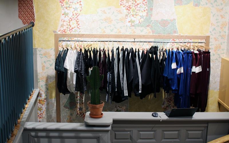 sns-store-berlin-deadstock-00_0032_Ebene 2