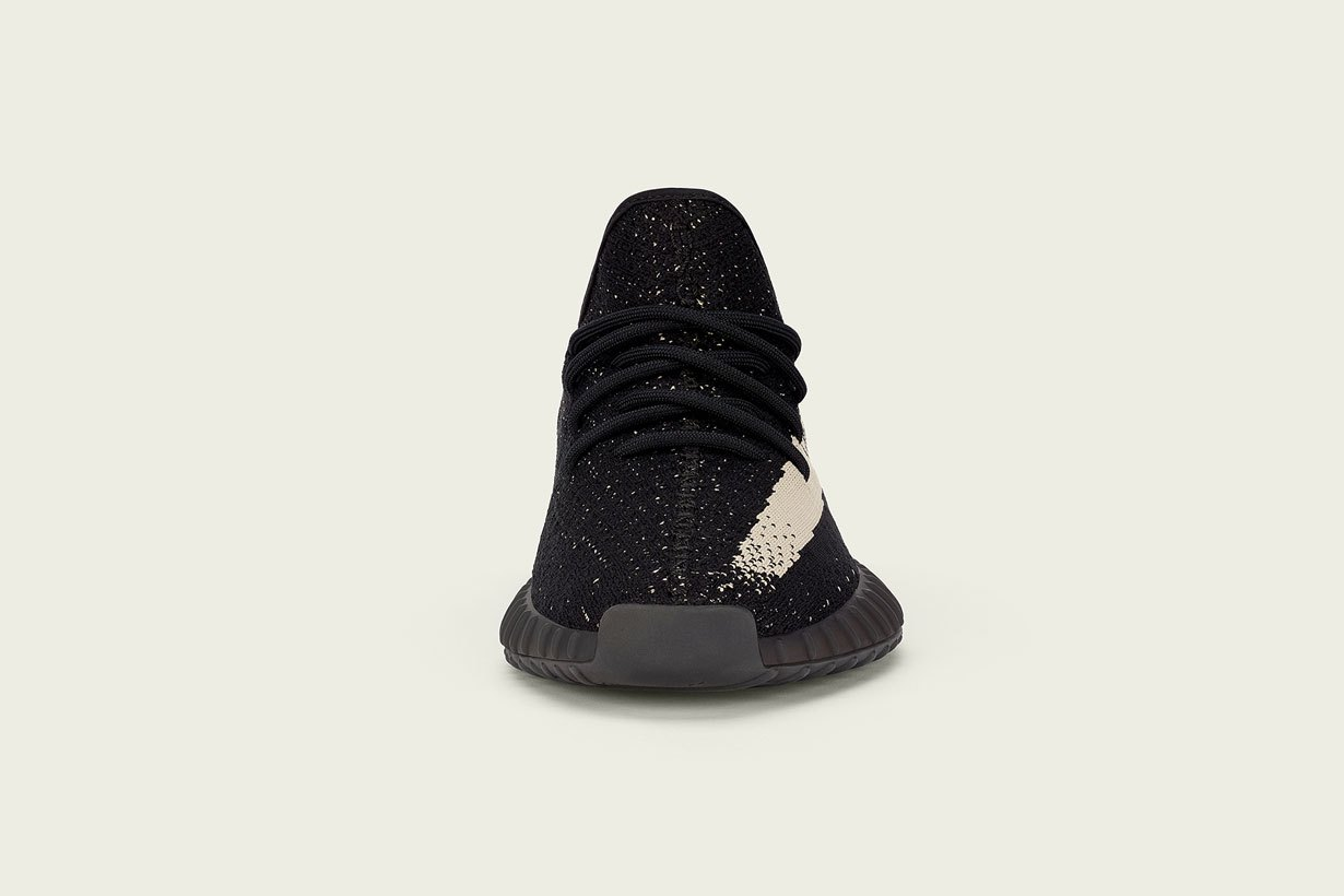 yeezy-350-v2-adidas-originals-4