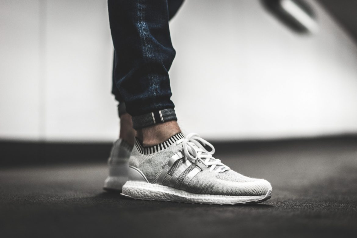 adidas EQT Support Ultra PK Wool | Sneaker Releases | Dead Stock