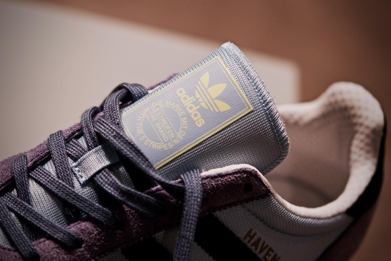 adidas-haven - 2